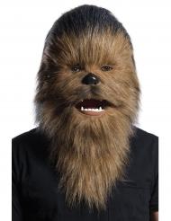 Maschera animata Chewbecca Star Wars™