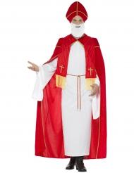 Costume da San Nicola