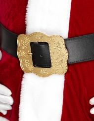 Cintura babbo Natale