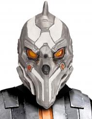 Maschera cyborg per adulto