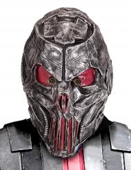 Maschera alieno per adulto