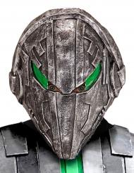 Maschera da extraterrestre per adulto
