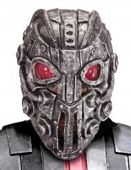 Maschera extraterrestre per adulto