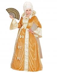 Costume Dama Veneziana luxe donna