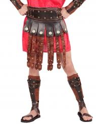 Cintura da soldato romano deluxe per adulto
