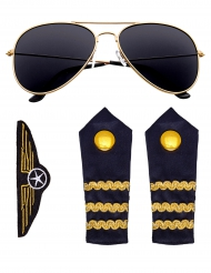 Kit pilota di linea