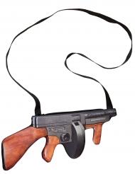 Borsa mitragliatrice