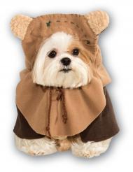 Costume per cane da Ewok™