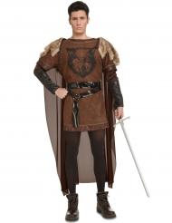 Costume maestro del nordper uomo