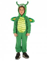 Costume da libellula per bambino