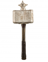 Martello da guerriero 57 cm