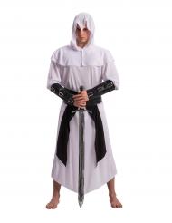 Costume da guerriero per uomo