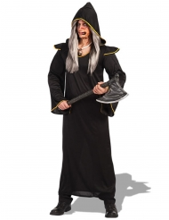 Costume da uomo demoniaco
