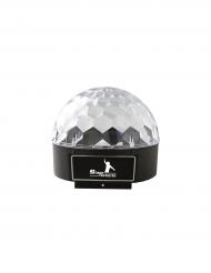 Palla magica luminosa LED 20 cm