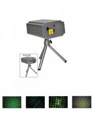 Laser Multifunzione luminoso