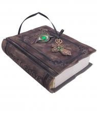 Libro di magia 26 x 22