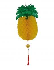 Decorazione ananas 50cm