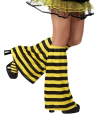 Gambalida ape per donna