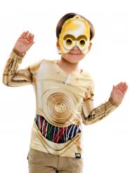 Maglietta C3PO Star Wars™ per bambino