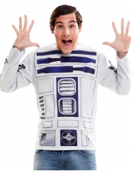 Maglietta R2D Star Wars™ adulti