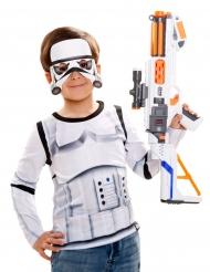 Maglietta Stormtrooper Star Wars™ per bambino