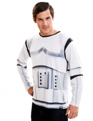 Maglietta Stormtrooper Star Wars™ adulto