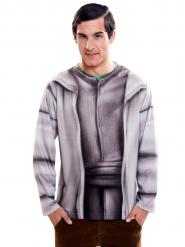 Maglietta Yoda Star Wars™ per adulto