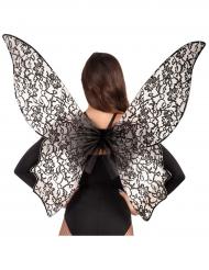 Grandi alinere da farfalla da donna