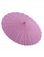 Ombrellino rosa