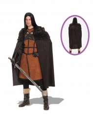 Costume da guardia della notte per uomo