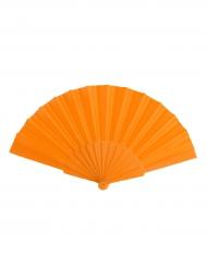 Ventaglio Arancione