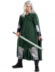 Costume da elfo medievale uomo