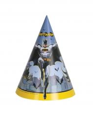 8 Cappelli da festa di Batman™