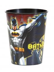 Bicchiere in plastica di Batman™ 50 cl