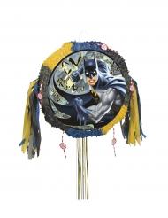 Pignatta Batman™ 45 cm