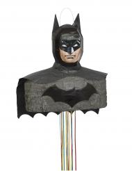 Pignatta 3D Batman™ 50 cm