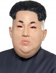 Maschera da dittatore coreano