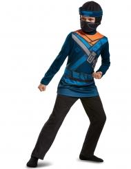 Costume Jay Ninjago™LEGO™ bambino - Il film