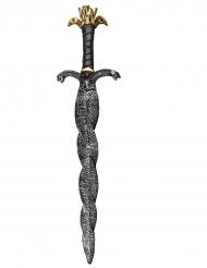 Spada serpente 90 cm