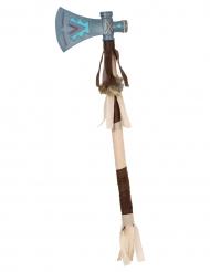 Tomahawk ascia indiana 45 cm