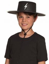 Cappello Giustiziere bambino