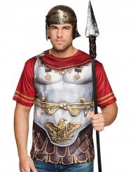 T-shirt centurione romano