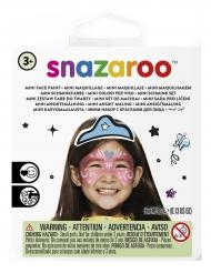 Mini kit trucco maschera Snazaroo™