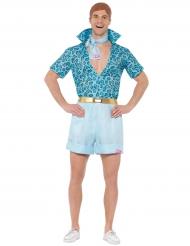 Costume Ken™ Safari per uomo