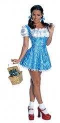 Costume Dorothy Il mago di OZ™
