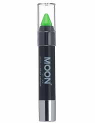 Trucco matita verde pastellofluorescente3 g