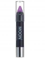 Trucco matita lilla pastello fluorescente3 g