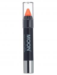 Trucco matita arancio pastello fluorescente3 g