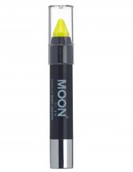 trucco matita giallo pastello fluorescente3 g