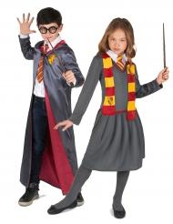 Costume da coppia maghi apprendisti bambino e bambina